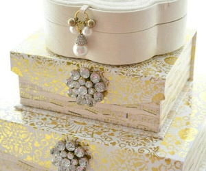 boxes and cute image