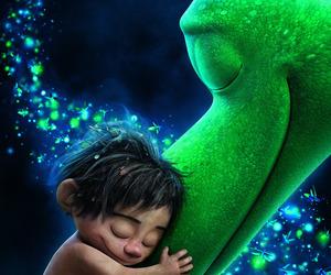 movie, disney, and pixar image