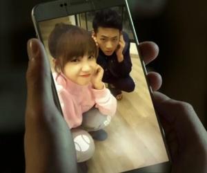 cheer up, kdrama, and Korean Drama image