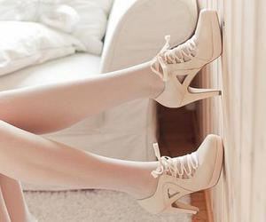 sapatos, cute, and shoes image