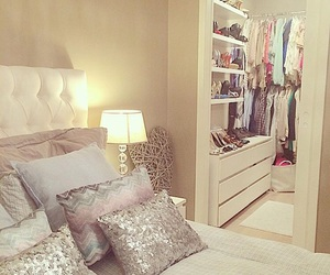 design, living, and room image