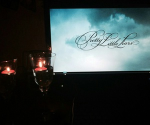 series, prettylittleliars, and pll image