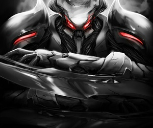 league of legends and lol image
