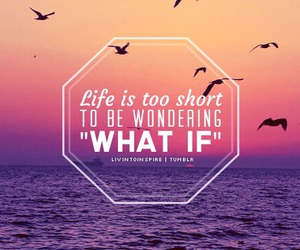 life, quote, and short image