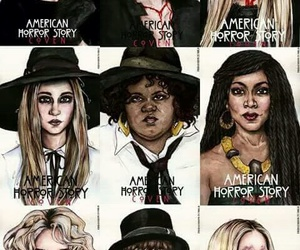 coven image