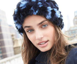 taylor hill, beauty, and girl image