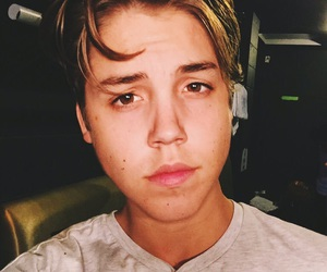 espinosa, cute, and viners image