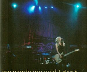 alternative, Avril Lavigne, and dark image