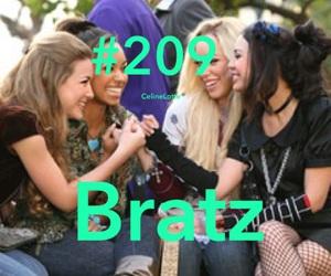 movie and bratz image