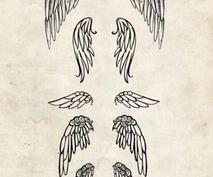 angel and Alas image