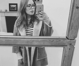 fashion, style, and tanya burr image
