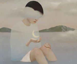 Image by Luisa Maria Posada