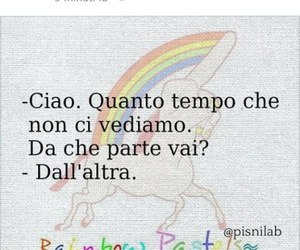 frasi, quotes, and italian quotes image