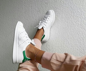 adidas, sneakers, and style image