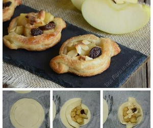 food, baking, and tutorial image
