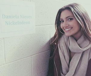 every witch way, daniela nieves, and wits academy image