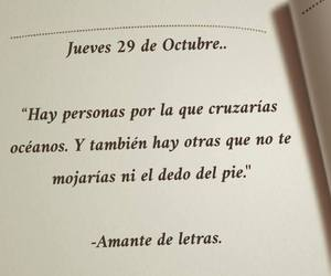 amor, parejas, and frases image