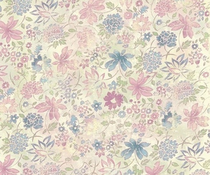 pattern, pretty, and wallpaper image