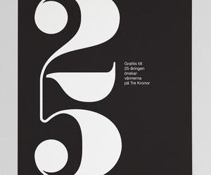 art, illustration, and graphic design image