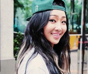 sistar, korean girl, and kpop image