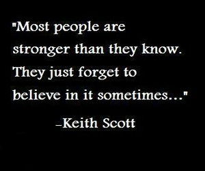believe, one tree hill, and people image