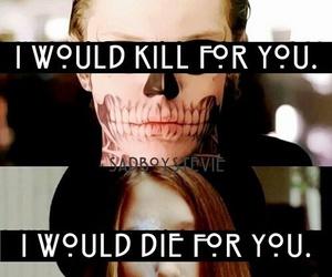murder+house image