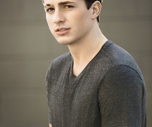 charlie puth and charlieputh image