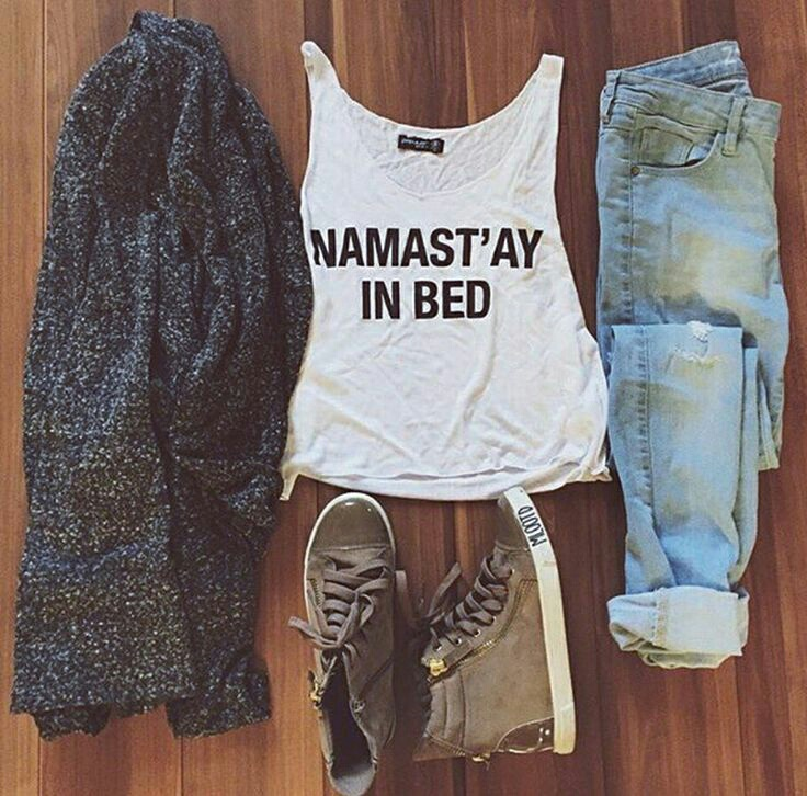 fashion, girly, and outfits image