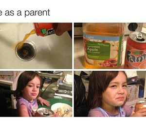 funny and kids image