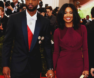 43, smile, and gabrielle union image