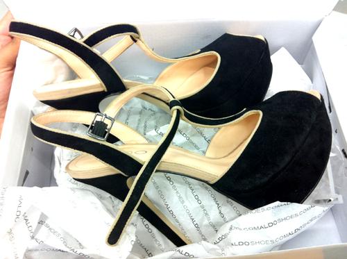 Shoes3_large