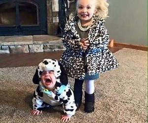 baby, Halloween, and costume image
