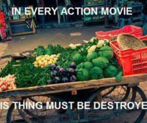 funny, Action, and movies image