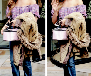 little mix, candid, and jade image