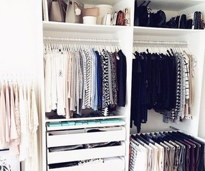 fashion, clothes, and home image