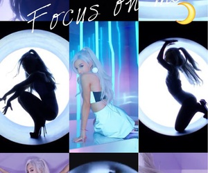 focus, screen, and lockscreen image