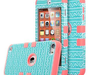 phone case, ipod touch 5 case, and cute case image