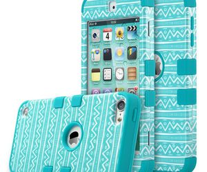 phone case, cute case, and ipod touch 5 case image