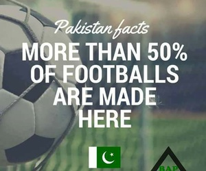 pakistan, facts, and pakistan facts image