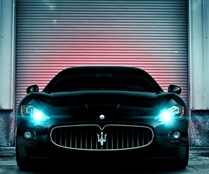 cars, expensive, and luxe image