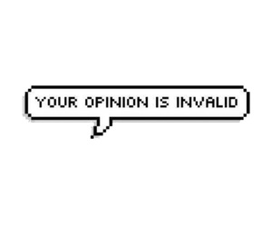 opinion, tumblr, and quotes image