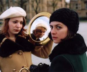 camera obscura and tracyanne campbell image