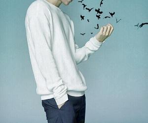 actor, model, and nam joo hyuk image