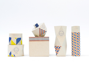 beauty, carton, and design image