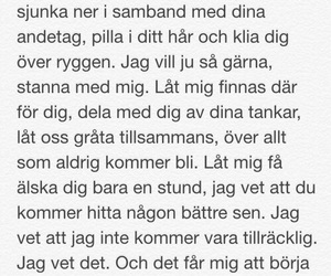 svenskatexter image