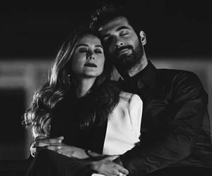 Best, couple, and burçin image