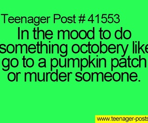 funny, Halloween, and lol image