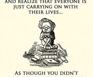 book, life, and reading image