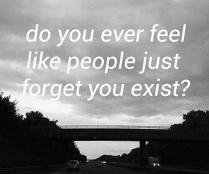 black and white, grunge, and tumblr image