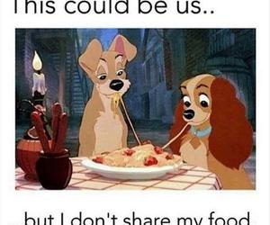 food and fun image